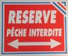 15,8 KG  1,08m  évidemment  ZANELLA !!!!!! - Page 5 Logo-Reserve-peche-intedite-reglement