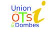logo Udotsi
